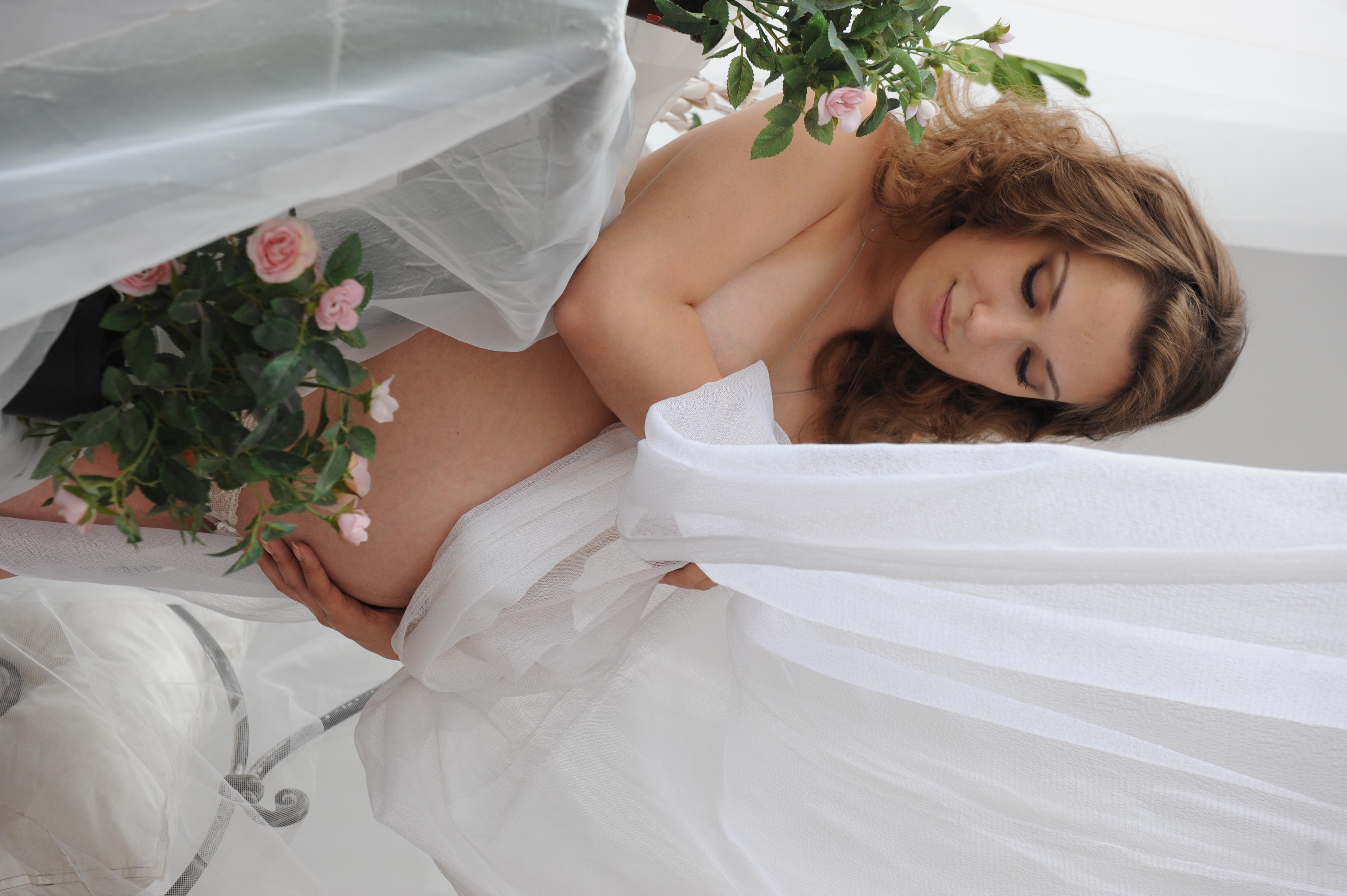 http://data25.i.gallery.ru/albums/gallery/191137--89149373-.jpg