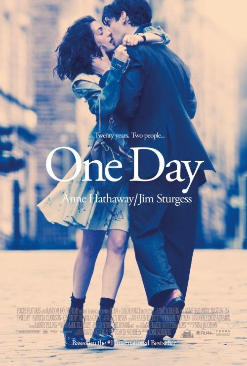 «2 Дня» — 2011