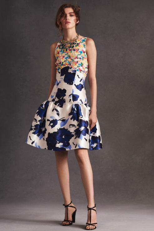 Магазин рисалат каталог женской одежды новинки на лето фото