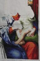 http://data25.i.gallery.ru/albums/gallery/235666-8581f-87064084-200-u2ef26.jpg