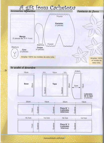 Как сделать сундук для свадьбы своими руками из картона 407