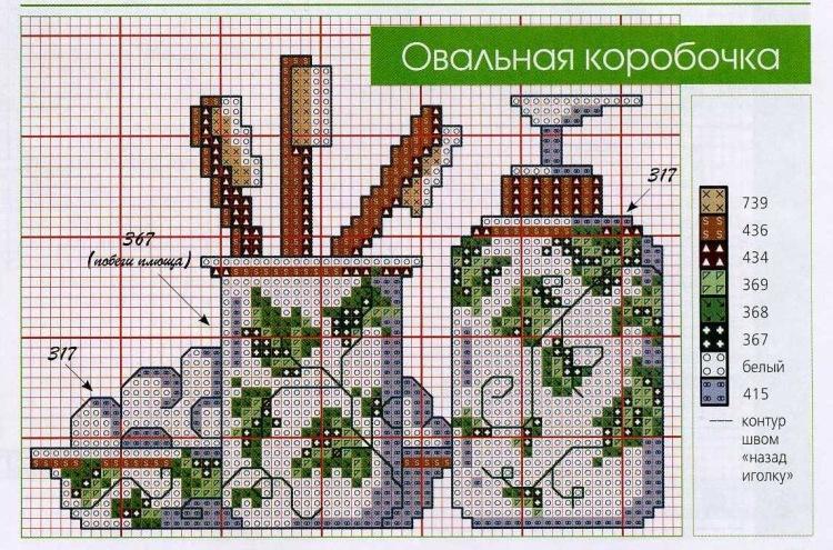 Gallery.ru / фото #3 - для ванны - mila010154.