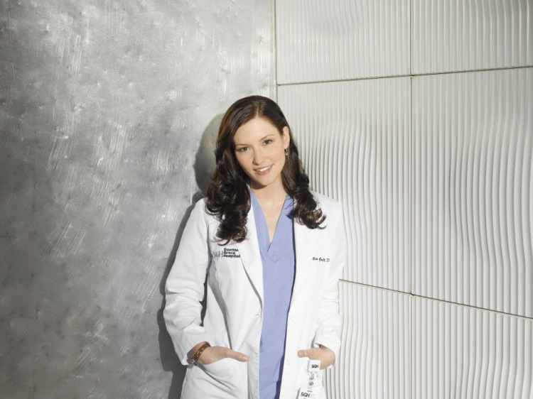 Chyler Leigh Leaving Greys Anatomy Tvline Oukasfo