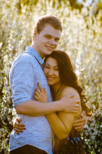 Фотограф Love Story Ольга Рудакова - Ростов-на-Дону