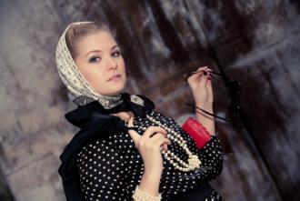 Выездной фотограф Марина Ерошина - Славянск-на-Кубани