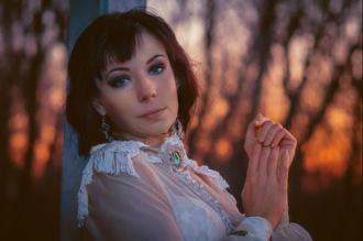 Выездной фотограф Ольга Рудакова - Ростов-на-Дону