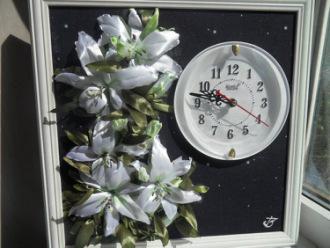 Рукодел Виктория Брусникова - Ростов-на-Дону