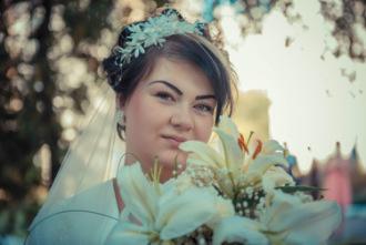 Свадебный фотограф Сергей Илющенко - Киев