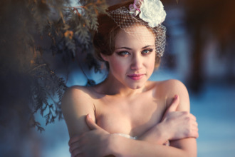 Свадебный фотограф Natalia Savtyra - Москва