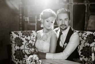 Свадебный фотограф Татьяна Булгакова - Владивосток