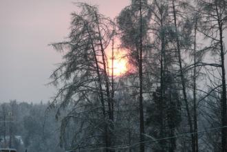 Преподаватель фотографии Сергей Горлов -