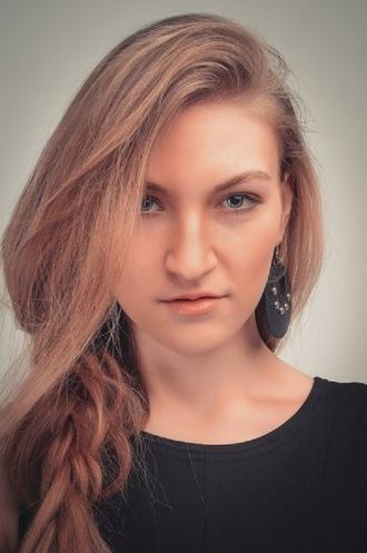 Визажист (стилист) Анна Безносикова - Санкт-Петербург
