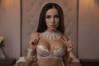 Визажист (стилист) Diana Adrianova - Санкт-Петербург