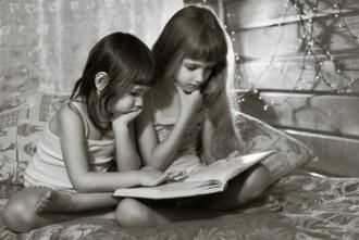 Детский фотограф Татьяна Булгакова - Владивосток