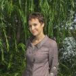 Дизайнер интерьеров Екатерина Ефимова