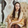 Свадебный фотограф Анна Ермоленко