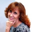 Рукодел Елена Казанцева