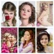 Визажист (стилист) Елена Аргунова