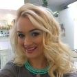 Визажист (стилист) Оксана Сорока