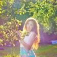 Детский фотограф Ольга Тарасова