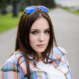 Визажист (стилист) Diana Adrianova