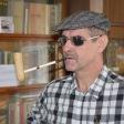 Преподаватель фотографии Сергей Горлов